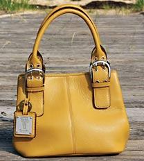 Tignanello Handbags In Austin