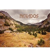 8e6c616559b7 Nevados shoes. Men s Nevados  Klondike Low Hiking ...