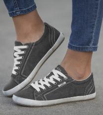 Taos Shoes Zappos