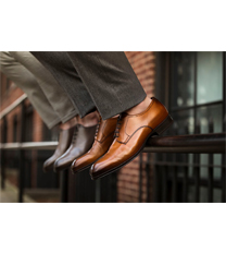To Boot New York Shoes Oxfords Loafers Zappos Com