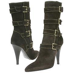 Roberto Cavalli Boots L4708     Manolo Likes!  Click!