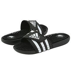"adidas adissage Womens Sandals <a href=""http://www.jdoqocy.com/click-5247740-11586853?url=http%3A%2F%2Fwww.zappos.com%2Fn%2Fp%2Fp%2F115220%2Fc%2F151.html"">BUY NOW</a>"