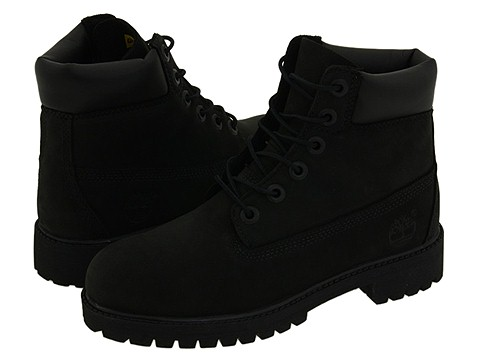 Shop Timberland at Shoe Carnival! Find great deals on Timberland boots in Shoe Carnival stores and online!