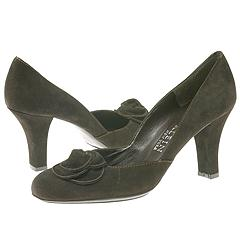 Charlot by Anne Klein     Manolo Likes!  Click!