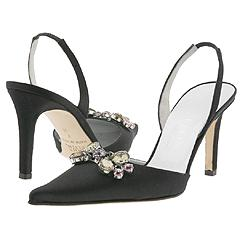 Passion by Anne Klein   Manolo Likes!  Click!