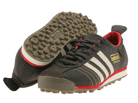 Adidas Chile 62Off Scarpe it 65Triclat 0nOvmN8yw
