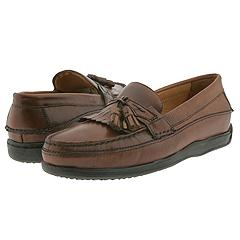 "Dockers Sinclair Men's Slip-on Dress Shoes <a href=""http://www.kqzyfj.com/click-5247740-11586853?url=http%3A%2F%2Fwww.zappos.com%2Fn%2Fp%2Fp%2F7159387%2Fc%2F4502.html"">BUY NOW</a>"