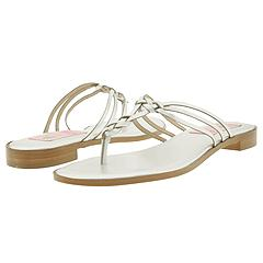 Lilly Pulitzer - Plum (Silver) - Women's