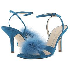 Illude by Kate Spade    Manolo Likes!  Click!