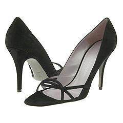 Opale by Jean-Michel Cazabat     Manolo Likes!  Click!