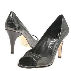 Anne Klein New York - Saxon (Black)   Manolo Likes!   Click!