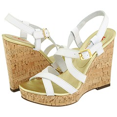 Valley from KORS by MIchael Kors   Manolo Likes!  Click!