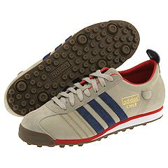 Buy adidas chile   OFF45% Discounted 388beeb928656