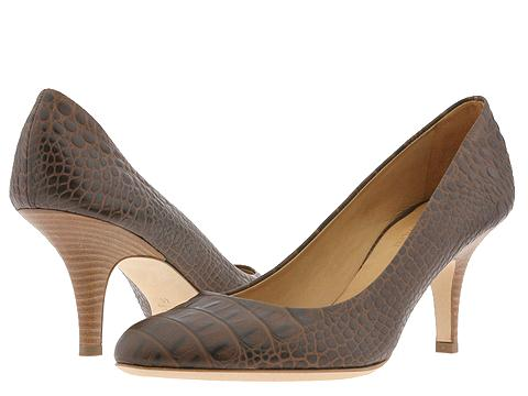 Z5510c from Tapeet by Vicini     Manolo Likes!  Click!