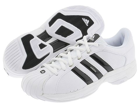 43c2a70fc824 Buy 2 OFF ANY adidas superstar 2g slides CASE AND GET 70% OFF!