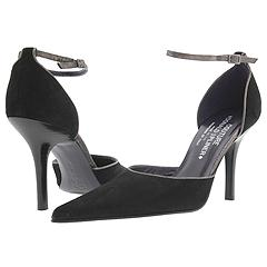 Cam by Donald J. Pliner     Manolo Likes! Click!