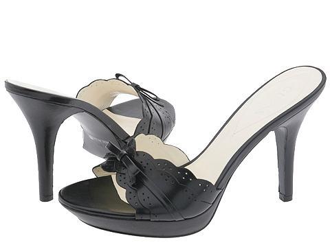 Zappos Walking Shoes