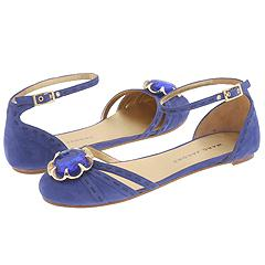 663117  Skimmer by Marc Jacobs    Manolo Likes!  Click!