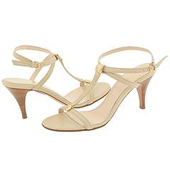 Dyle by Bally   Manolo Likes!  Click!