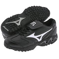 mizuno coaching shoes
