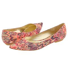 FM 90D  from Missoni   Manolo Likes!  Click!