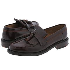 Albion by Ben Sherman    Manolo Likes!  Click!