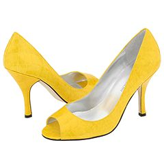Maylie from Enzo Anglioini   Manolo say it is colorful!  Click!
