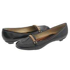 Make the Braid from Kenneth Cole New York  Manolo Likes!  Click!