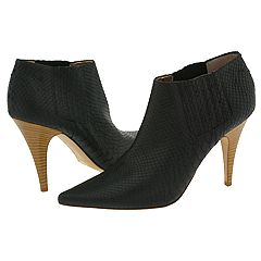 High-Lite by Kenneth Cole New York    Manolo Likes!  Click!