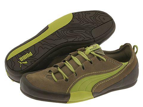 احذية سبورت للشباب 2011 3279-352826-p.jpg