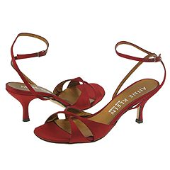Copley by Anne Klein New York   Manolo Likes!  Click!