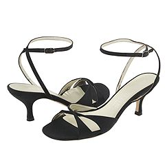 Copley from Anne Klein NY   Manolo Likes!  Click!