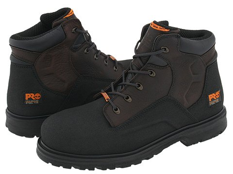 Is There A Good Roof Shoe Page 2 Roofing Contractor