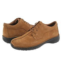 e991e78d Где и как выбрать хорошую обувь? - Версия для печати - Конференция iXBT.com