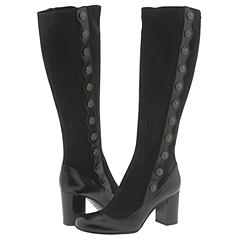 664708  Boots from Marc Jacobs   Manolo Likes!  Click!