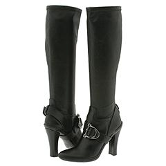 364903 Boots from Celine   Manolo Likes!  Click!