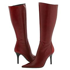 Capture Boots by Charles David   Manolo Likes!  Click!