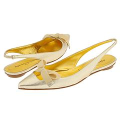 6102 by Sigerson Morrison    Manolo Likes!  Click!
