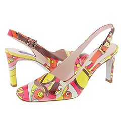 773802  from Pucci   Manolo Adores!  Click!