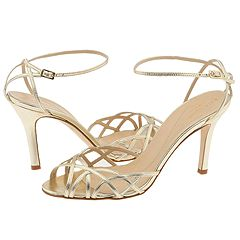 Genevieve by Kate Spade   Manolo Likes!  Click!