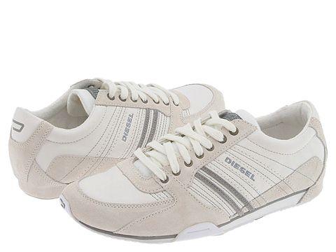 احذية سبورت للشباب 2011 3832-359315-p.jpg