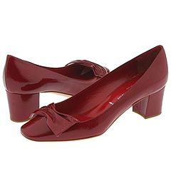 7014 from Sigerson Morrison    Manolo Likes!  Click!
