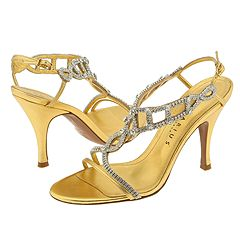 Diana by Caligarius   Manolo Likes! Click!