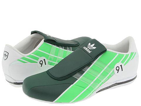 best website 82184 40aa1 Adidas Porsche Design: what do you think?   Page 2   Styleforum