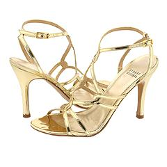 Submit by Stuart Weitzman   Manolo Likes!  Click!
