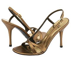Tantalize from Stuart Weitzman    Manolo Likes!  ClicK!