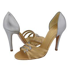 AS6447 by Sergio Rossi    Manolo Likes!  Click!