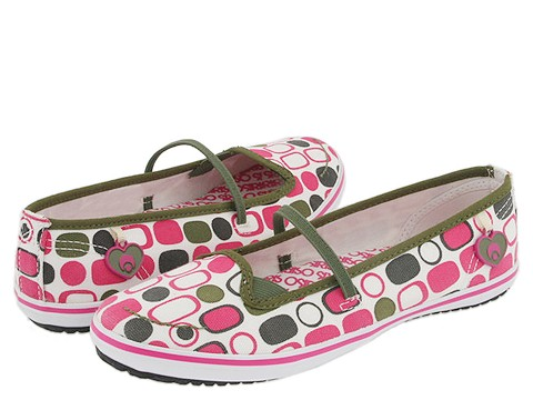 أحذية الصيف للبنات , أحذيه روعه 2013 ,صور أحذية دوامات 7954-448308-p.jpg?
