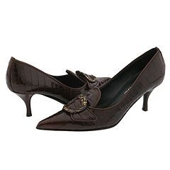 Rock by Donald J. Pliner   Manolo Likes!  Click!