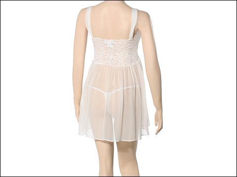 ازياء للحوامل جميله , ملابس للحوامل جميلة , احلى الملابس 7768-498078-2.jpg
